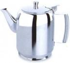 Чайник (для заварки)