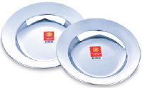 Глубокая тарелка 9 дюймов – «Сан»