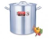 Кастрюля 40 х 40 см (50 литров)