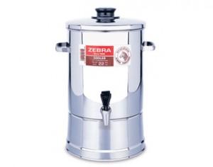 Куллер, охладитель для воды 28 см