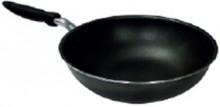 Сковорода с антипригарным покрытием Джемини